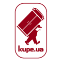 kupe.ua, магазин
