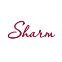 Sharm Lingerie, сеть магазинов нижнего белья и одежды для дома