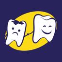 Стиль, стоматологический кабинет