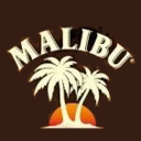 Malibu Park Hotel Odessa, комплекс отдыха