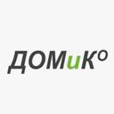 ДОМиК, сеть магазинов