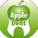 Apple Dent, стоматологический центр