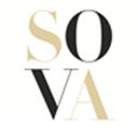 SOVA, сеть ювелирных магазинов