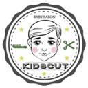 KIDSCUT, салон красоты для детей