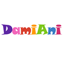 DamiAni, авторская студия