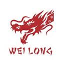 WEI LONG, центр цигун-терапии
