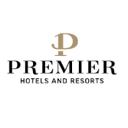 Premier Hotel Rus, гостиница