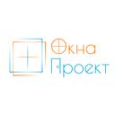 Окна Проект, компания