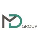 Medical Dental Group, стоматологический центр