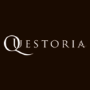 Questoria, квест-агентство