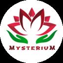 Mysterium, сеть салонов красоты