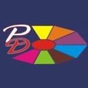Prestige Design, проектно-строительная фирма