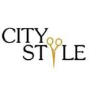 City Style, салон красоты