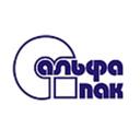 АльфаПак, производственно-торговая компания