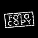 Fotocopy, фотоцентр