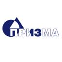 Призма, медицинский центр
