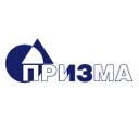 Призма, медичний центр