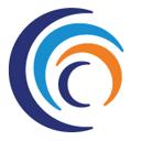 КлиматСпецСервис, торгово-сервисная фирма