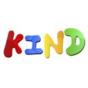 KIND, дитячий медичний центр