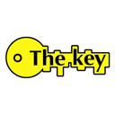 The key, компанія з проведення квестів