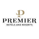 Premier Palace Hotel, гостиница