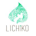 LICHiKO, салон красоты