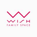 WISH Family Space, семейный клуб