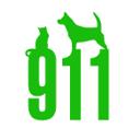 911, ветеринарная клиника