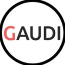 Gaudi, ремонтно-строительная фирма