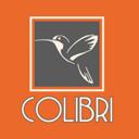 Colibri, цветочный салон