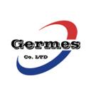 Гермес, ООО, торгово-строительная компания