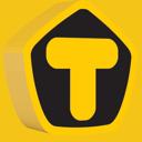 Технарі, сеть сервисных центров