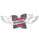 Malibu, сеть фитнес-клубов