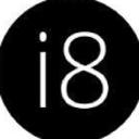 i8 Apple Service, сервисный центр