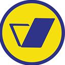 Ноутбук Сервис, авторизованный сервис по продаже и ремонту компьютерной техники и мобильных устройств