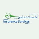 Seagull Insurance Services Company, LLC