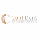 Confident Dental & Skin Care, clinic