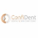 كونفيدنت للأسنان والجلدية، عيادة