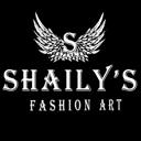 Shaily's Fashionart FZ, LLC