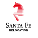 Santa Fe Relocation Services, company