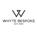 Whyte Bespoke Boutique, Men's and Women's suits