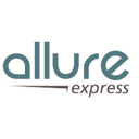 Allure Express Technical Works, LLC