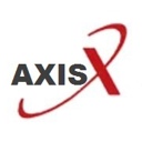 Axis Auto Garage, LLC