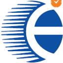 Evergrow International, LLC