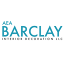 AEA Barclay Interior Decoration, LLC