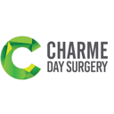 Charme Day Surgery Center