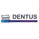 Dentus - Dental Health Care Services, company