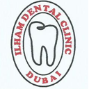 Ilham Dental Clinic