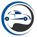 Al Miftah Vehicle Registration Services, LLC