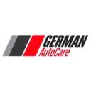 German AutoCare